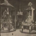 Exposição Colonial do Cacau e Algodão [1906]