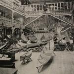 Exposição dos Meios de Transporte Terrestres e Fluviais [1909]
