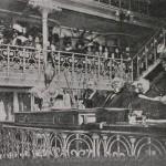 Congresso Pedagógico [1912]