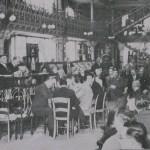 1º Congresso Nacional de Turismo - 1936