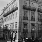 Rua do Alecrim nº80, 2º [1876-1883]