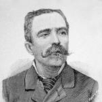 Arquitecto José Luís Monteiro