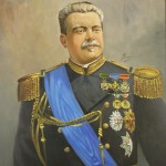 Alm. Francisco Ferreira do Amaral