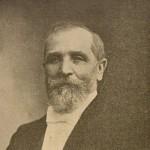 Presidente Loubet, da República Francesa