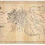Angola-Cartografia1