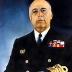 Alm. António de Sousa Leitão
