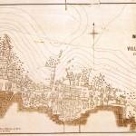 cartografia-IICT-004