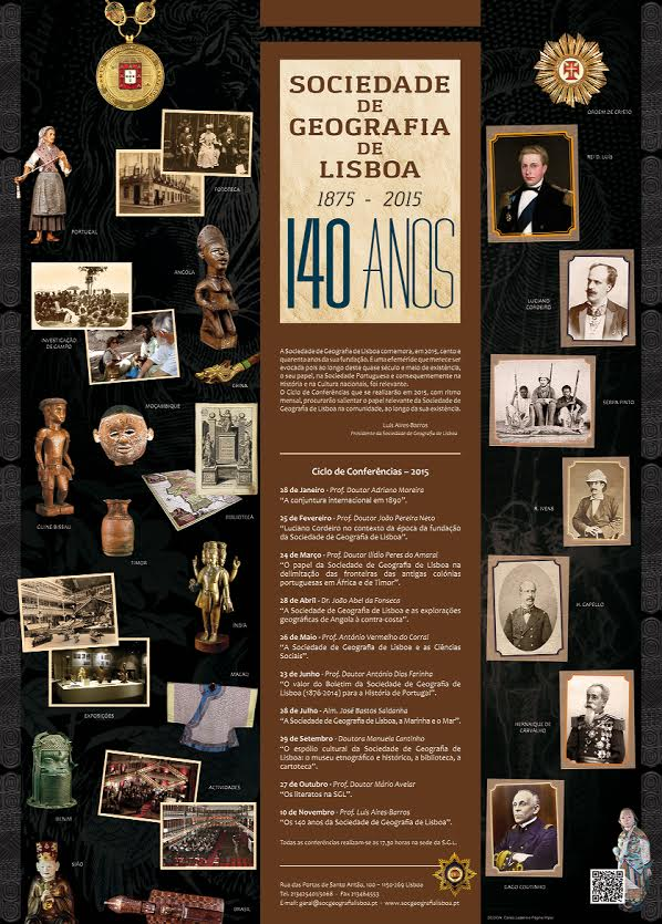 140-anos